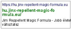 https://hu.jinx-repellent-magic-formula.eu/